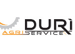 DURI-AGRISERVICE-sito