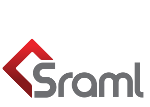 Sraml_logo_newsletter
