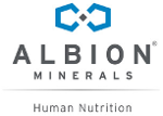 albion-minerals-sito-newsletter