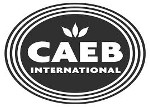 caeb-international_sito