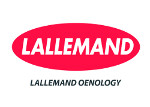 lallemand-sito