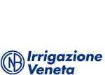 irrigazione-veneta-newsletter