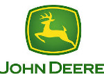 john-deere-2-newsletter