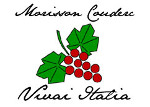 mc-vivai-italia-newsletter