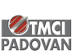 tmci-padovan-spa-newsletter