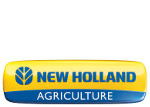 new-holland-newsletter