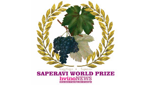 Saperavi world