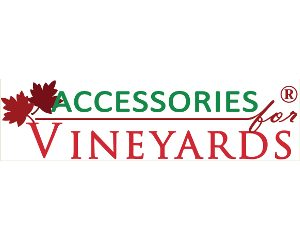 ACCESSORIES-FOR-VINEAYRDS-espositore