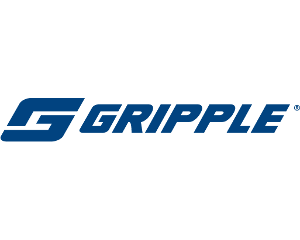 GRIPPLE-espositore