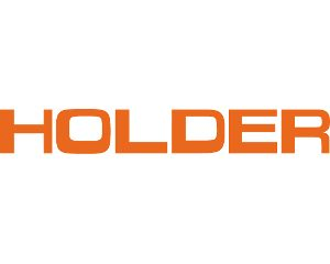 HOLDER-espositore