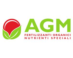 agm-espositore