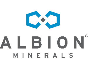 albiion-minerals-espositore