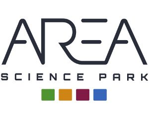 area-scientific-park-espositore