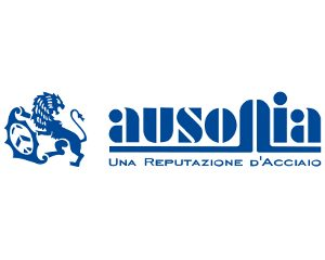 ausonia-espositore