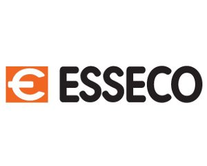 esseco-espositore