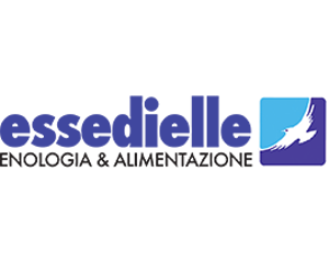 essedielle-espositore