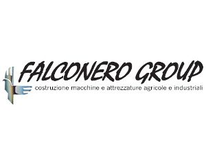 falconero-espositore