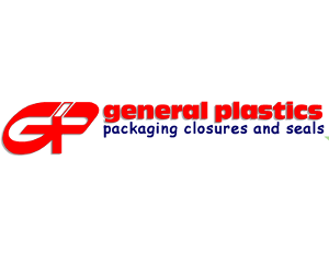 general-plastic-espositore