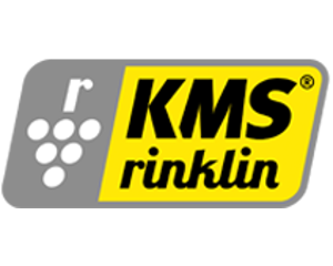 kms-rinklin-espositore