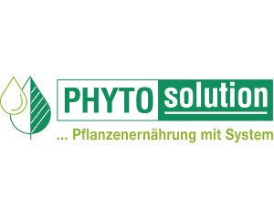 phytosolution-ESPOSITORE