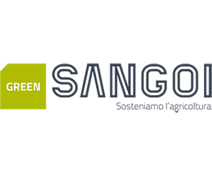 sangoi-green-espositore