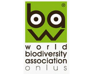 world-biodiversity-association-espositore-carousel