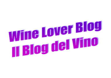 wine-lover-blog