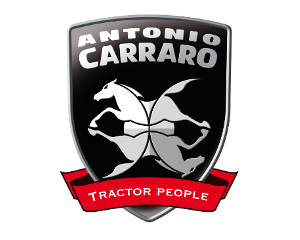 Antonio Carraro Spa