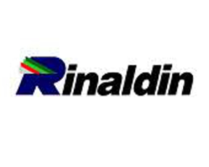 Rinaldin group