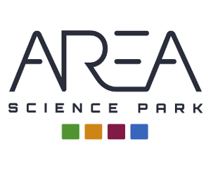 Area ricerca scientifica di Trieste