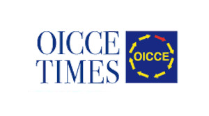 Oicce Times